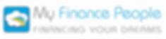 MFP Full Logo.png