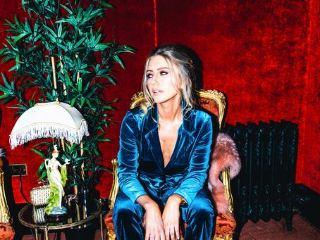 """Dublin-based Fí shares new single """"Over You"""""""