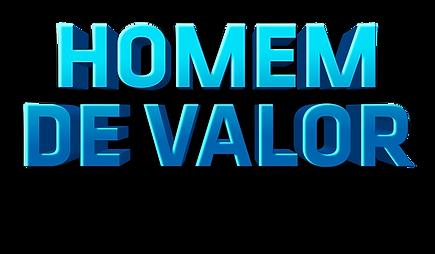 TEMA CONGRESSO DE HOMENS COM SHADOW.png