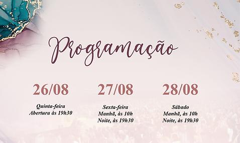 REVISTA MULHERES - 2021 PROGRAMAÇÃO.png