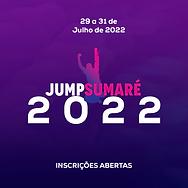 JUMP SUMARÉ 2022.png