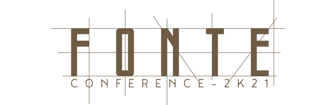 11. FONTE 2021 logo.png