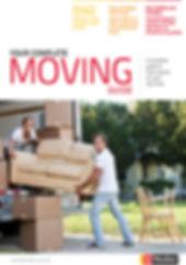 moving-ljh-main.jpg