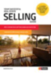 selling-guide-main.jpg