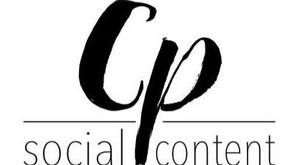 Flapper Press Interviews CP Social Content