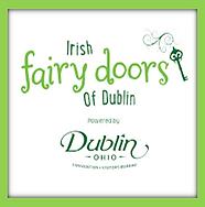Fairy Door.png