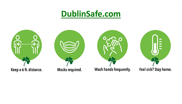 Dublin_Safety_Icons.png