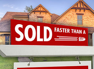 sell-home-faster-cover.jpg