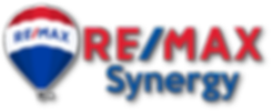 2018-synergy-logo-balloon.png