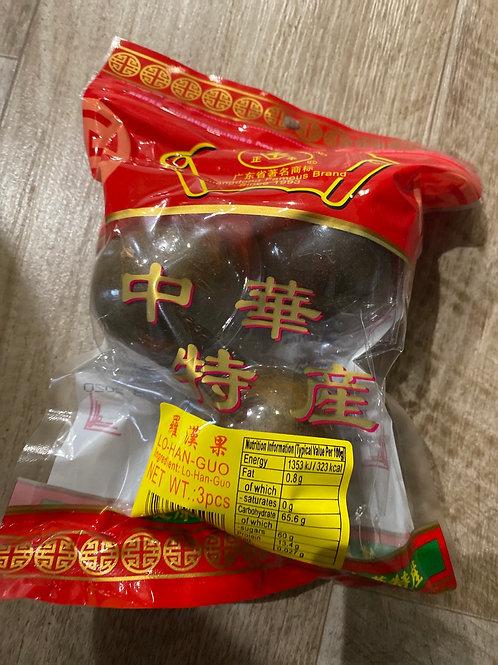 Lou Han Guo