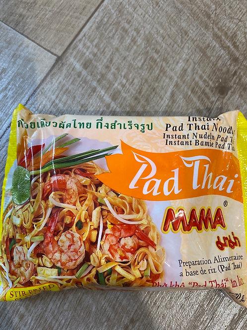 Mama Pad Thai Noodle