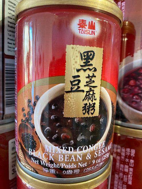 Taisun Mixed Congee