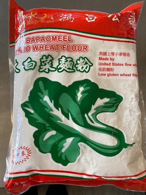 Banal Wheat Flour