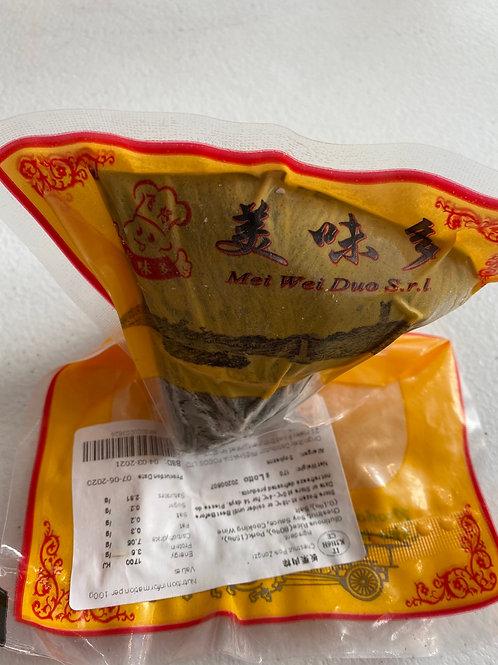Frozen Cooked Pork Zongzi手工鲜肉粽