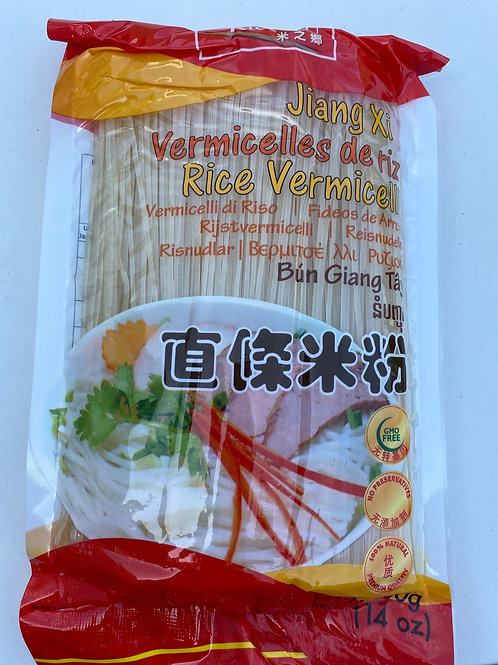 JX Rice Vermicelli 江西米粉