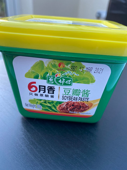 CBL Soybean Paste