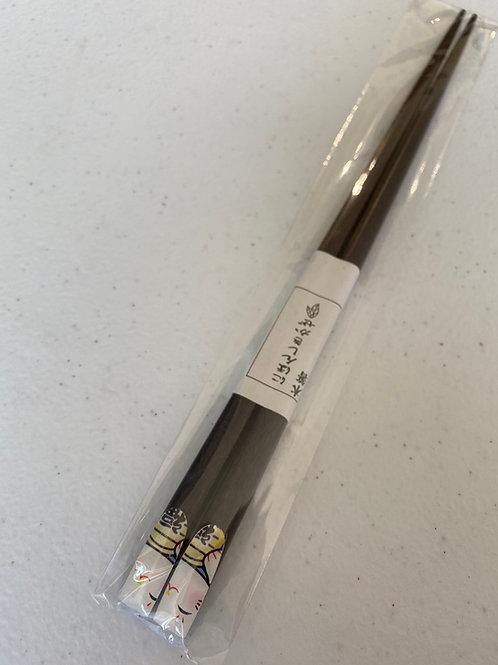 Japanese Wooden Chopsticks