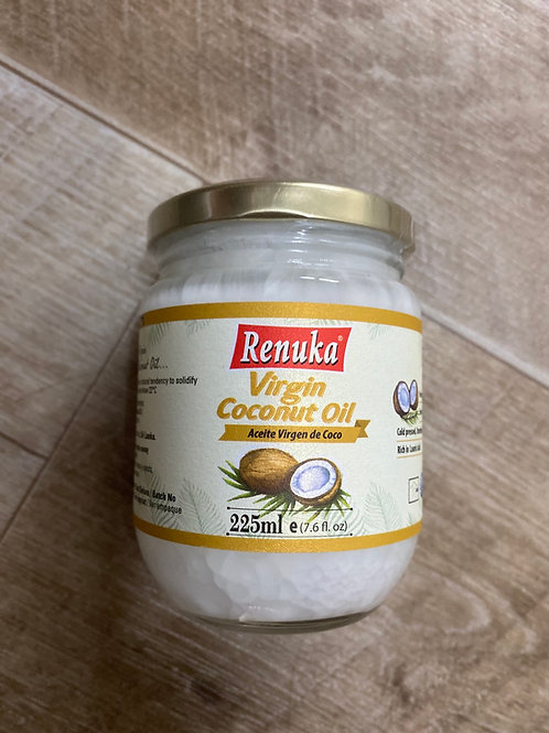 Renuka Virgin Coconut Oil