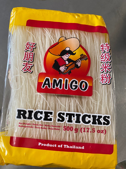 Amigo Rice Stick