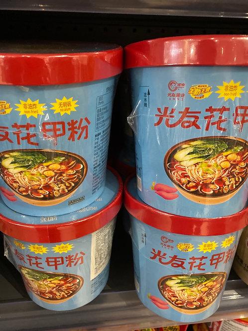 GY Sweet Potato Vermicelli