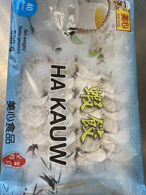 Meisum Ha Kauw 虾饺 880g