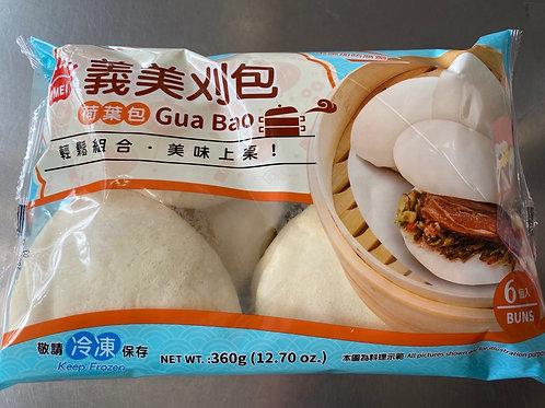 IM Gua Bao 义美刈包170g