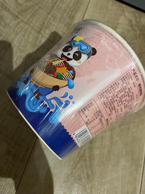 Luoshifen 螺狮粉