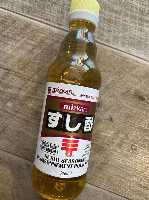 Mizkan Sushi Seasoning