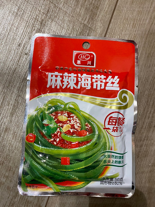 CH Spicy Kelp