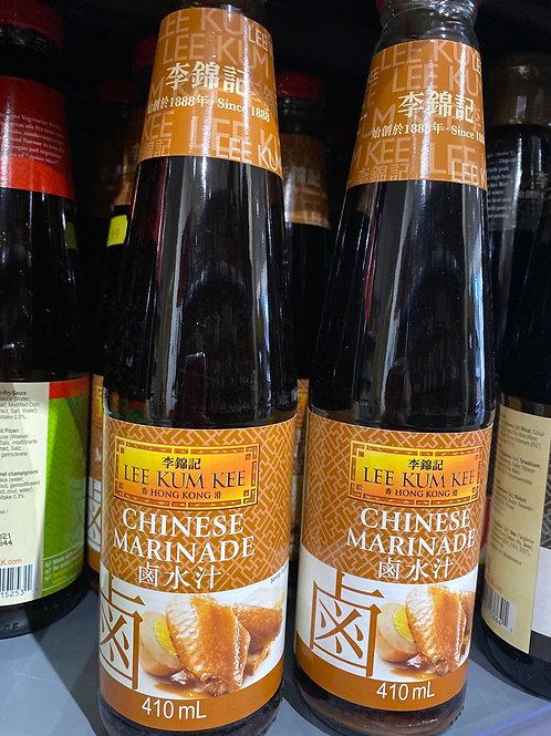 LKK Chinese Marinade 410ml
