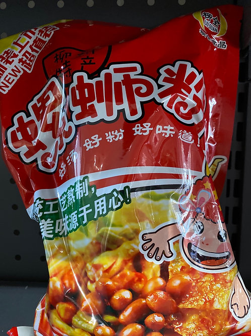 Luoshifeng Rice Noodle