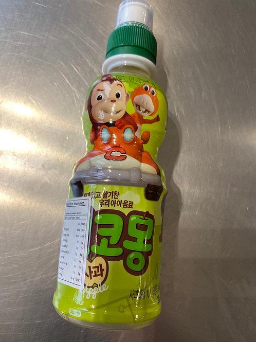 Woogjin Cocomong Apple