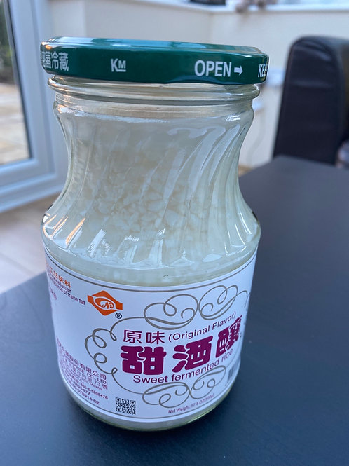 JN S/Fermented Rice Original