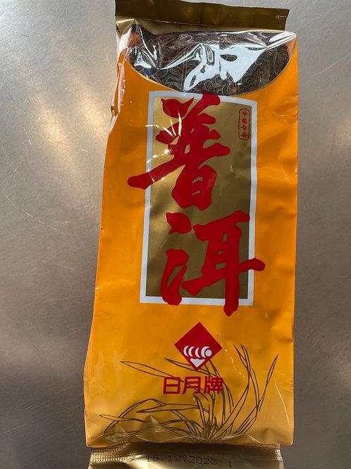 Way Choy  Puer Tea 日月牌普洱茶200g