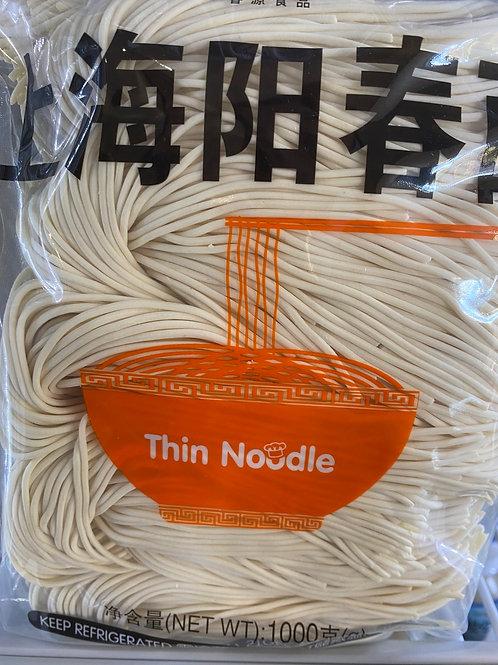 Freshasia Fresh Thin Noodle 1kg
