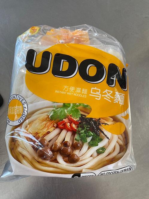 CKM Udon Noodle