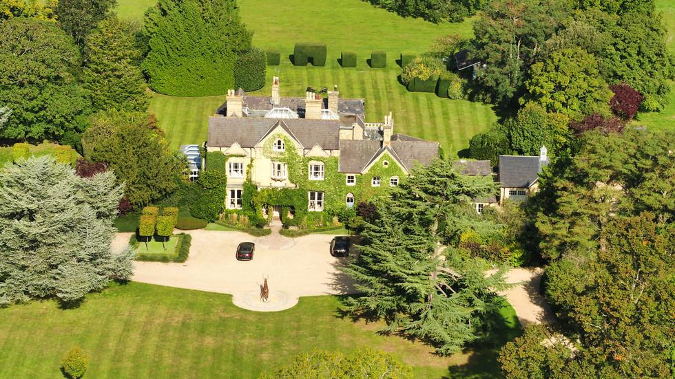 Henley house .jpeg