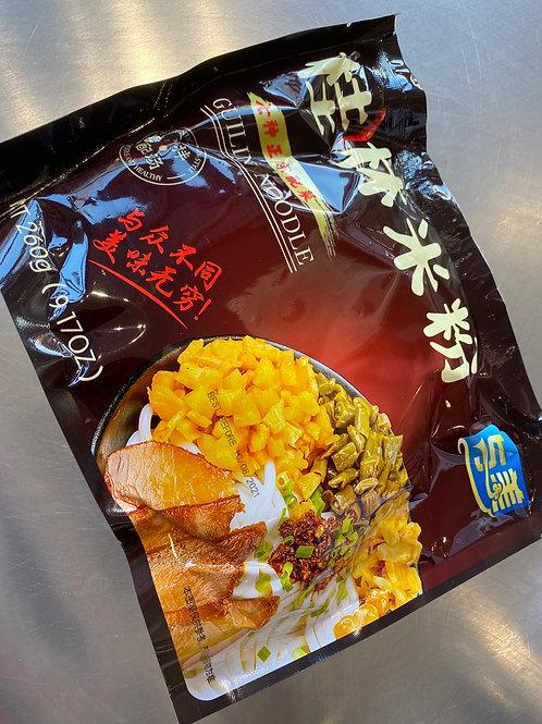Yumei Guilin Rice Vermicelli 与美桂林米粉