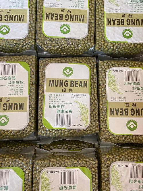 FF Mung Bean 400g 绿豆