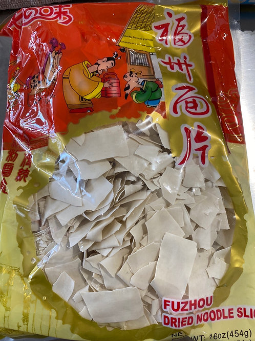 Fuzhou Dried Noodle Slice
