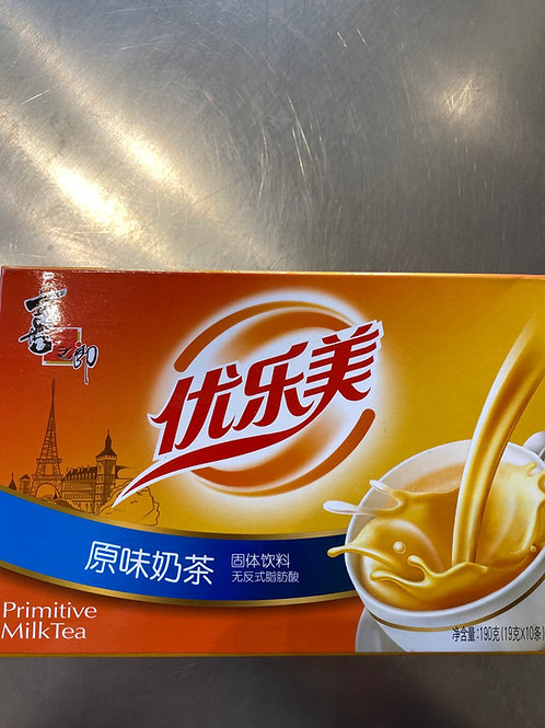ST Instant Tea Drink Original 190g