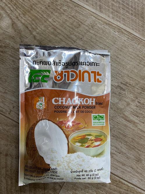 Chaokoh Coconut Powder