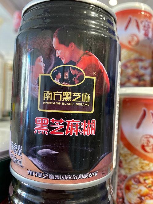 Nanfang Black Sesame Dessert