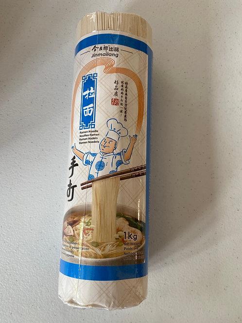 JML Ramen Noodle 1kg