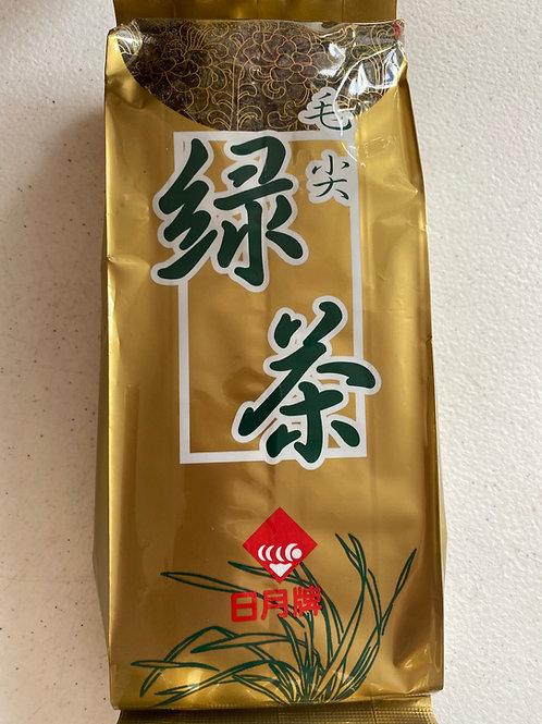 Premium Lose Green Tea