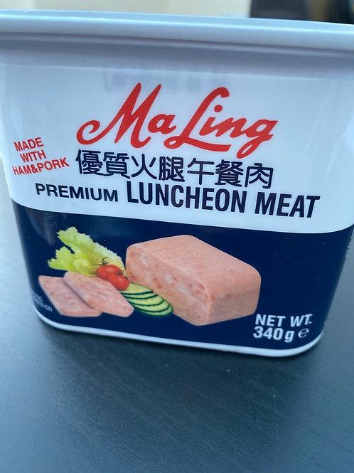 Maling Premium Luncheon Meat