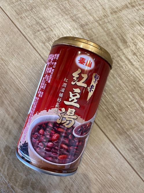 Taisun Red Bean Soup
