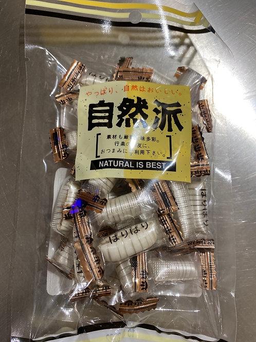 Crispy Peanut Candy 金絲酥糖 100g