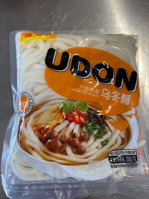 CKM Udon 200g
