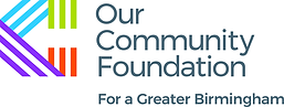 welcome_logo_CFGB-Logo-PMS_CFGB-Logo_Tag